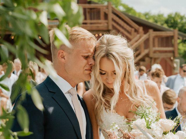 Jackson and Payton's Wedding in Norwalk, Iowa 31