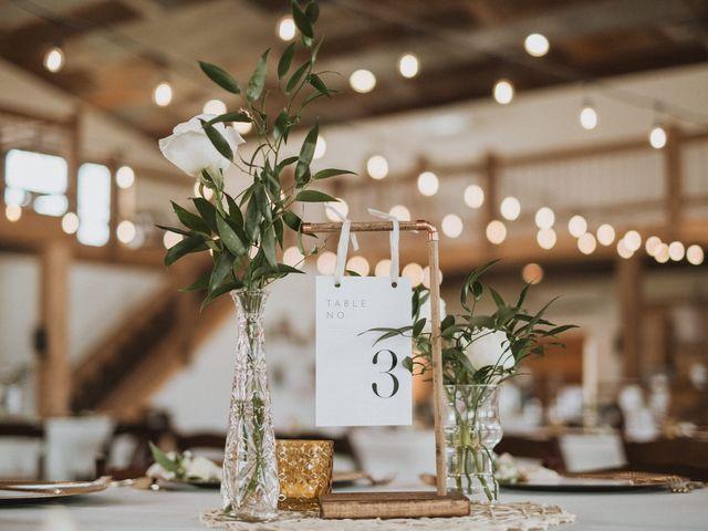 Jackson and Payton's Wedding in Norwalk, Iowa 40