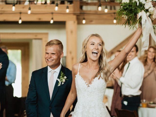 Jackson and Payton's Wedding in Norwalk, Iowa 42