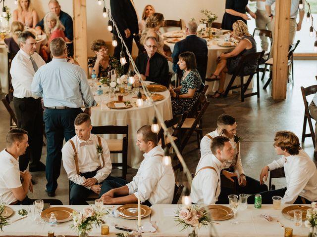Jackson and Payton's Wedding in Norwalk, Iowa 43