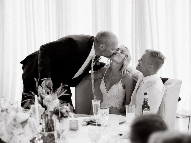 Jackson and Payton's Wedding in Norwalk, Iowa 45