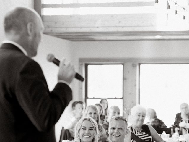 Jackson and Payton's Wedding in Norwalk, Iowa 46