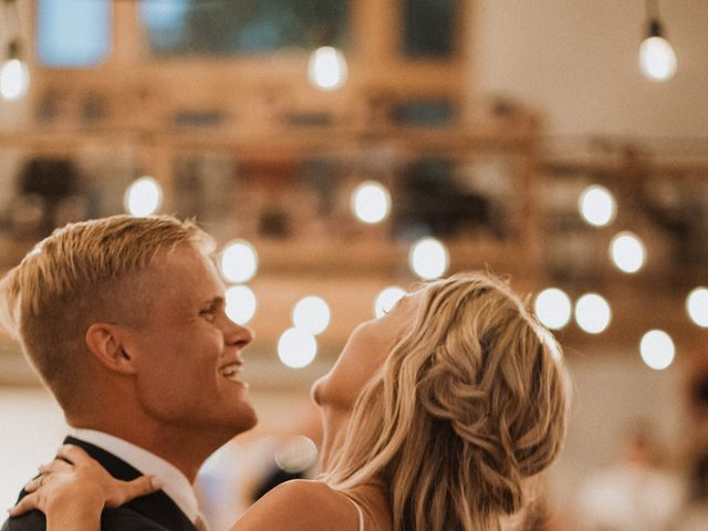 Jackson and Payton's Wedding in Norwalk, Iowa 47