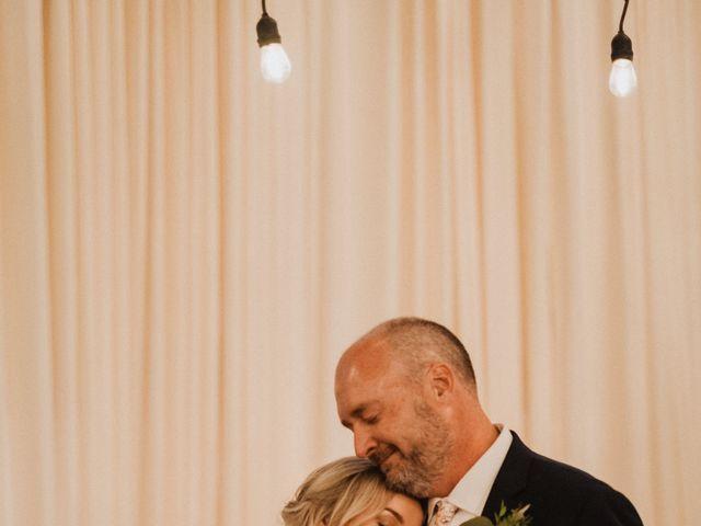 Jackson and Payton's Wedding in Norwalk, Iowa 50