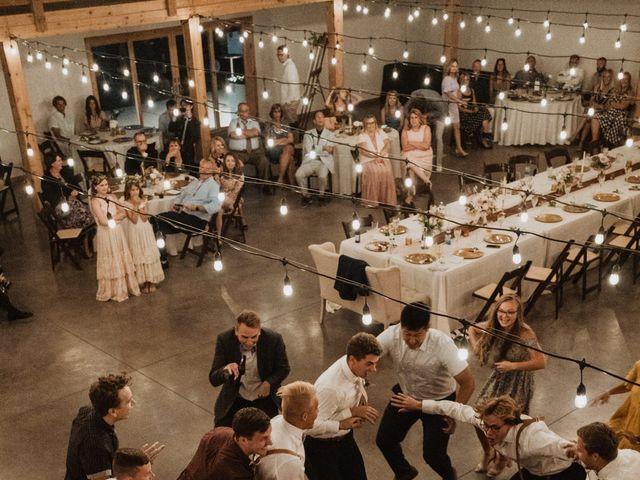 Jackson and Payton's Wedding in Norwalk, Iowa 54