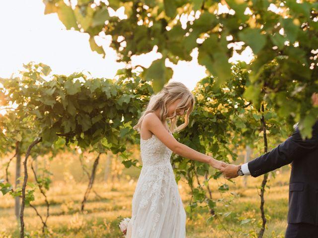 Jackson and Payton's Wedding in Norwalk, Iowa 55