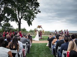 Jonathan and Stephanie's Wedding in West Hempstead, New York 63