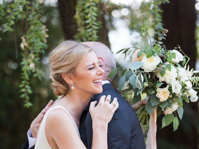 Ben and Paige's Wedding in Sonoma, California 57