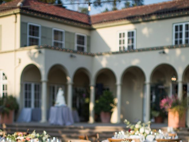 Ben and Paige's Wedding in Sonoma, California 88