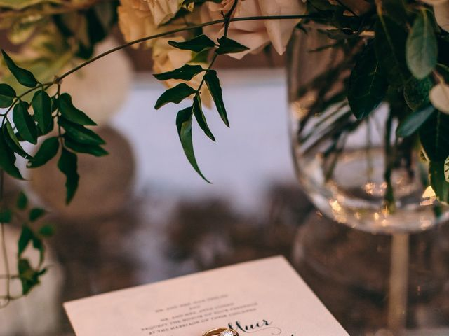 Ben and Paige's Wedding in Sonoma, California 117