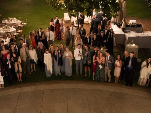 Ben and Paige's Wedding in Sonoma, California 123