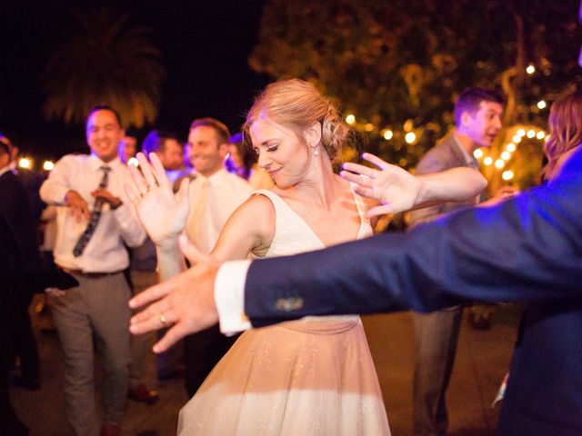 Ben and Paige's Wedding in Sonoma, California 124