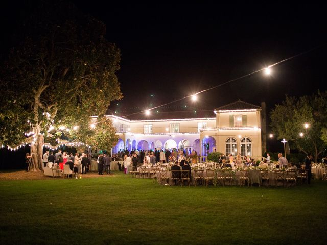 Ben and Paige's Wedding in Sonoma, California 125