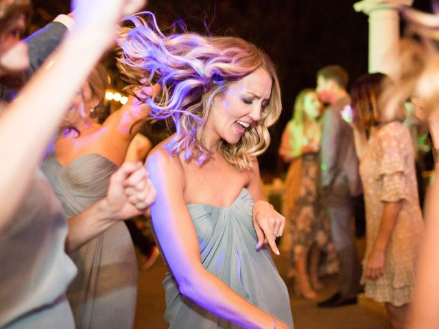 Ben and Paige's Wedding in Sonoma, California 126