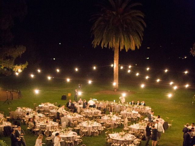 Ben and Paige's Wedding in Sonoma, California 127