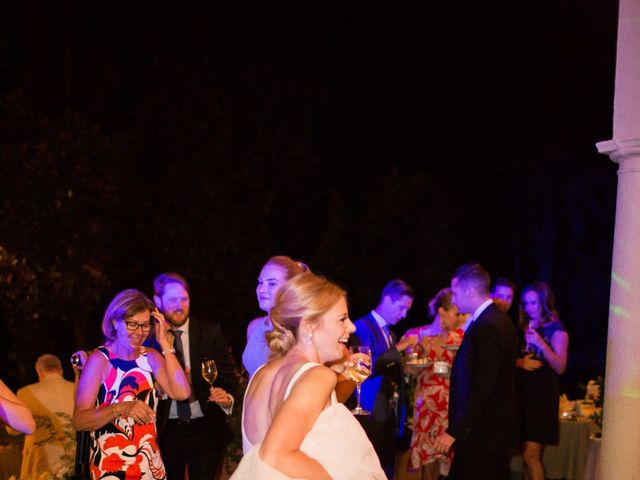 Ben and Paige's Wedding in Sonoma, California 128