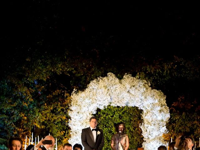 Farhad and Beverly's Wedding in Los Angeles, California 13