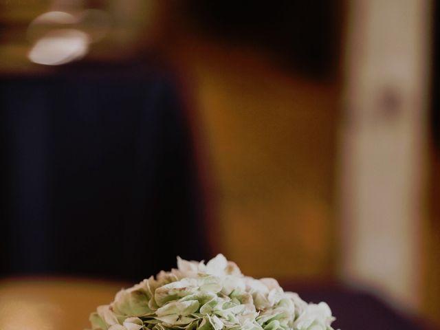 Devyn and Heather's Wedding in Cullman, Alabama 47