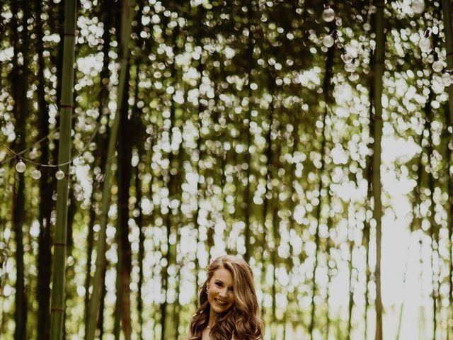 Devyn and Heather's Wedding in Cullman, Alabama 63