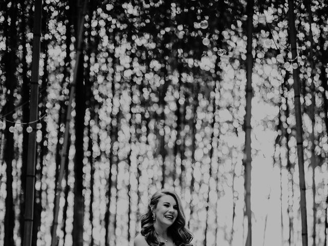 Devyn and Heather's Wedding in Cullman, Alabama 64