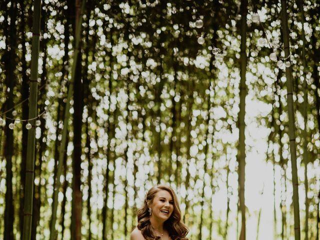 Devyn and Heather's Wedding in Cullman, Alabama 65