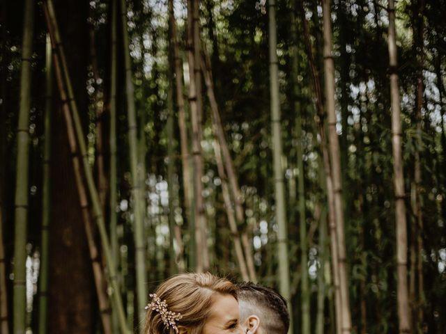 Devyn and Heather's Wedding in Cullman, Alabama 67