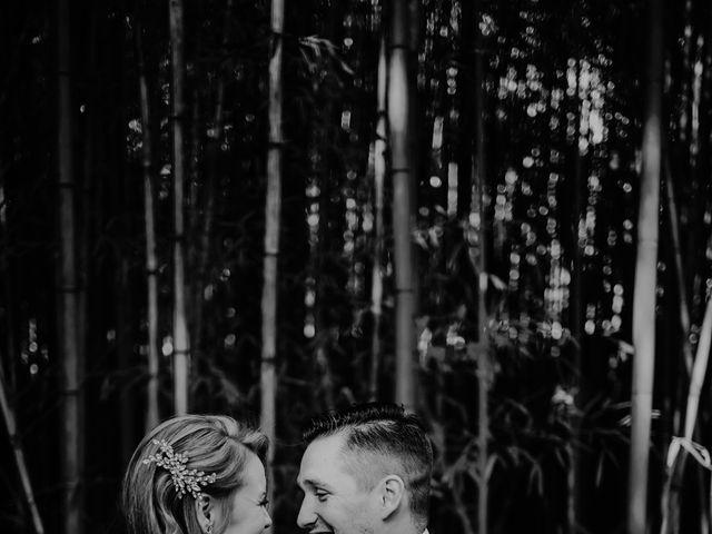Devyn and Heather's Wedding in Cullman, Alabama 70