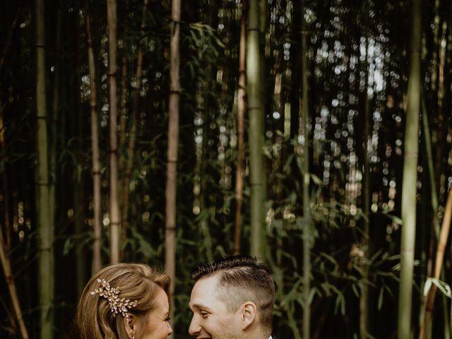 Devyn and Heather's Wedding in Cullman, Alabama 71