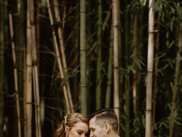 Devyn and Heather's Wedding in Cullman, Alabama 72