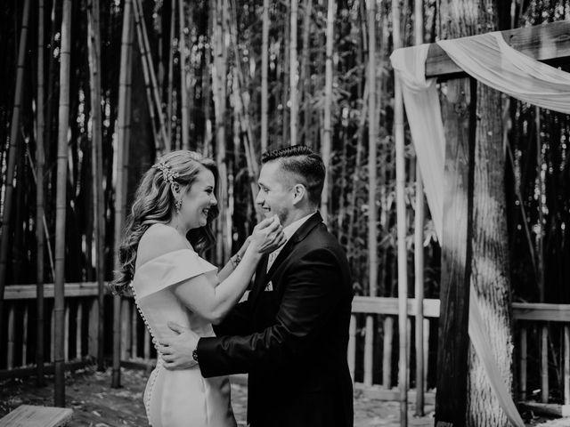 Devyn and Heather's Wedding in Cullman, Alabama 79