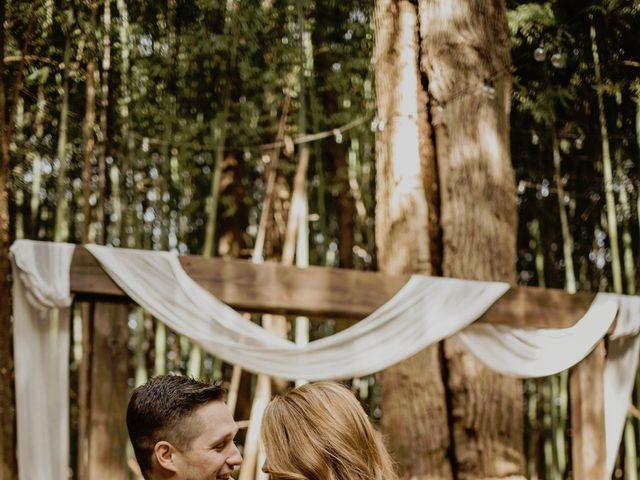 Devyn and Heather's Wedding in Cullman, Alabama 84