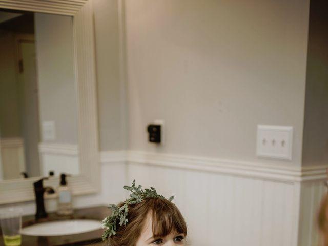 Devyn and Heather's Wedding in Cullman, Alabama 102