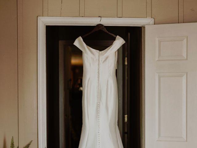 Devyn and Heather's Wedding in Cullman, Alabama 104