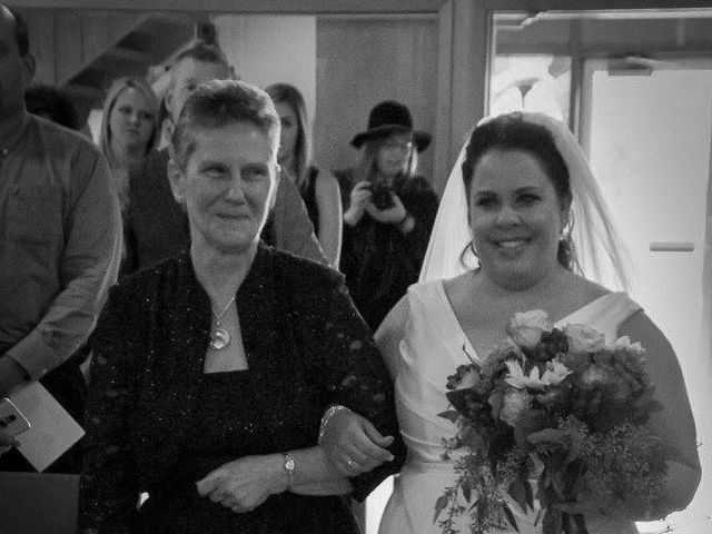 Catherine and Christopher's Wedding in Waseca, Minnesota 5