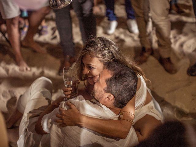 Evie and Thomas's Wedding in Thessaloniki, Greece 47