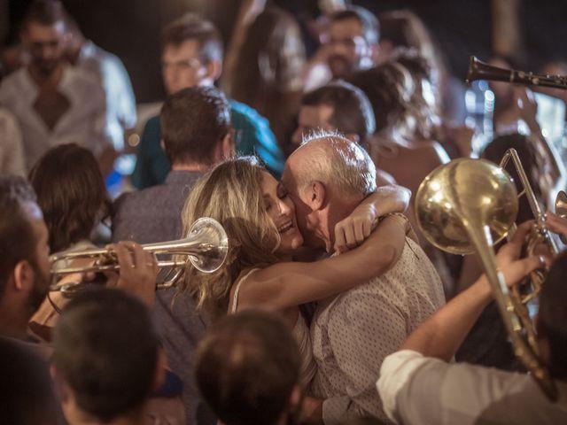 Evie and Thomas's Wedding in Thessaloniki, Greece 60