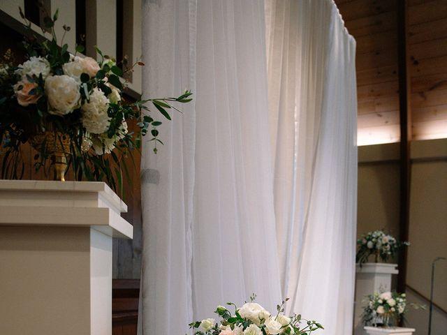 Ninel and Dan's Wedding in Salem, Oregon 29