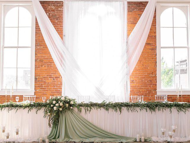 Ninel and Dan's Wedding in Salem, Oregon 46