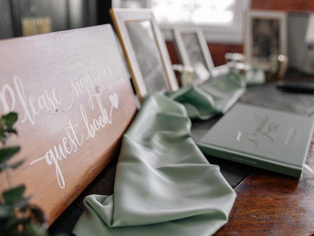 Ninel and Dan's Wedding in Salem, Oregon 58