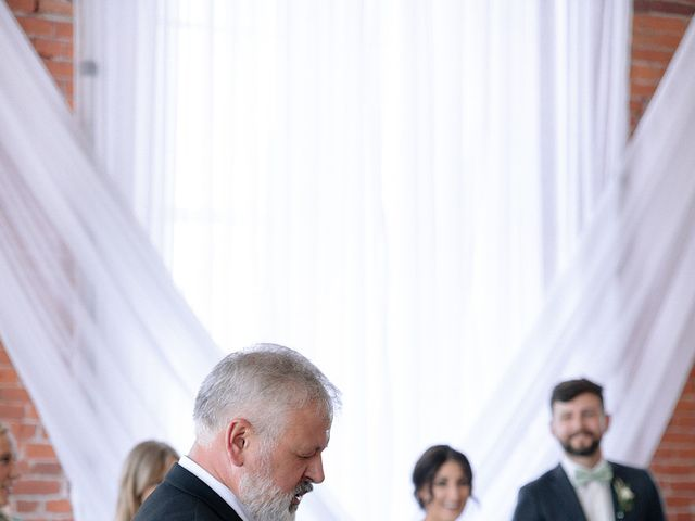 Ninel and Dan's Wedding in Salem, Oregon 60