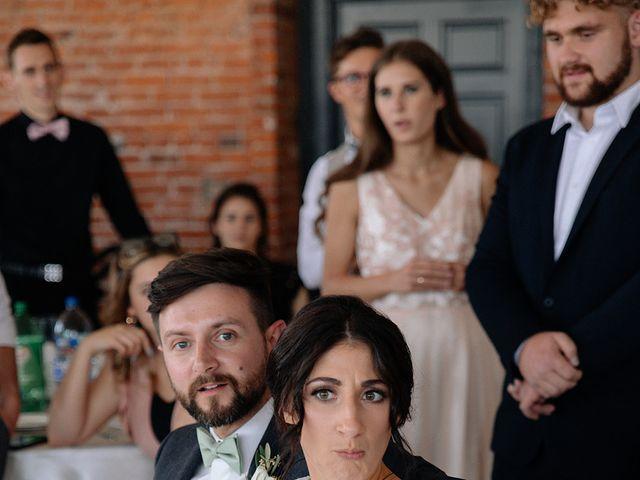 Ninel and Dan's Wedding in Salem, Oregon 61
