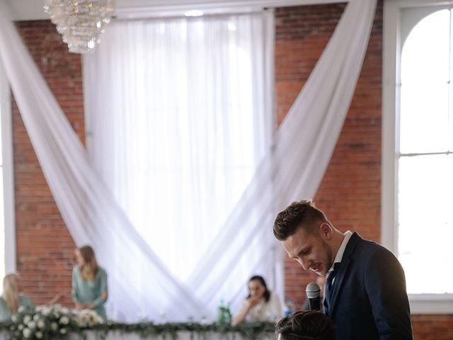 Ninel and Dan's Wedding in Salem, Oregon 62
