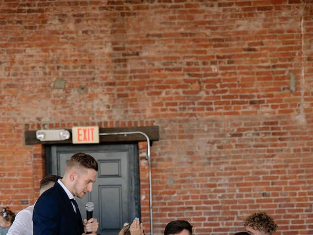 Ninel and Dan's Wedding in Salem, Oregon 63