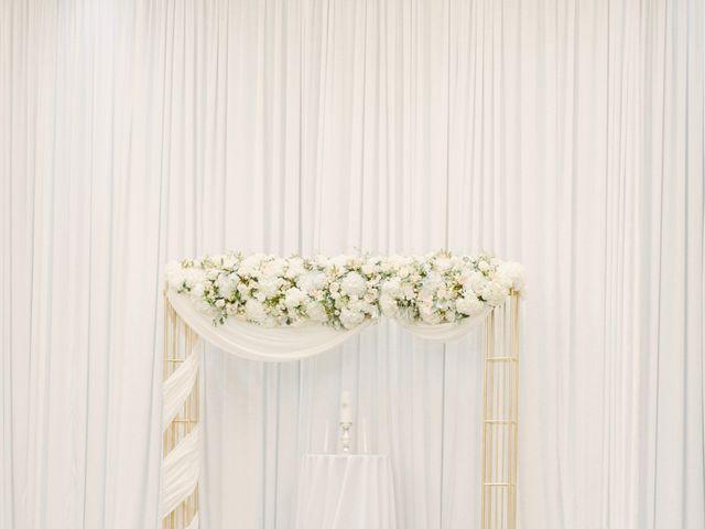Eden and Kwazi's Wedding in Washington, District of Columbia 4