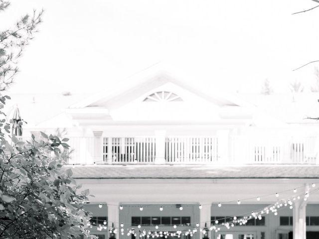 Sydney and Nicholas's Wedding in Clarkston, Michigan 1