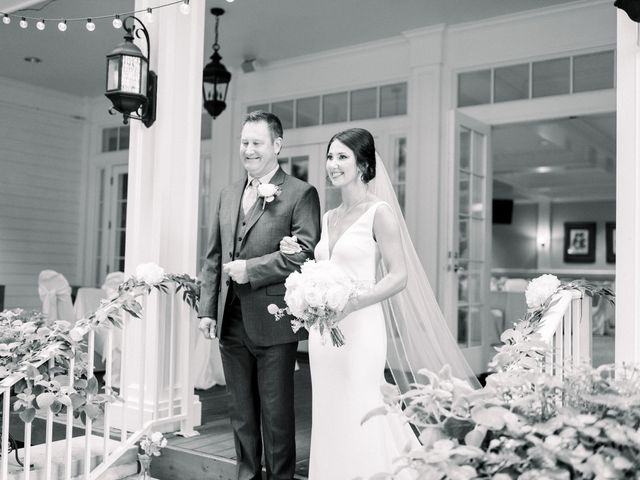 Sydney and Nicholas's Wedding in Clarkston, Michigan 22