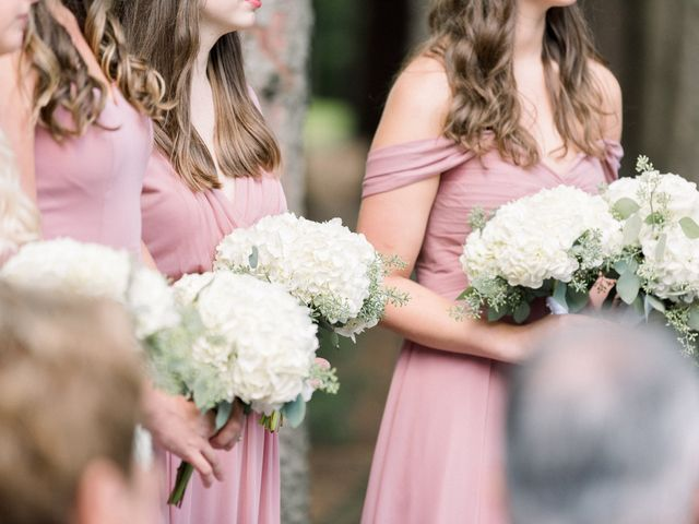 Sydney and Nicholas's Wedding in Clarkston, Michigan 27
