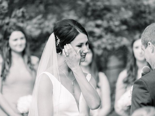 Sydney and Nicholas's Wedding in Clarkston, Michigan 31