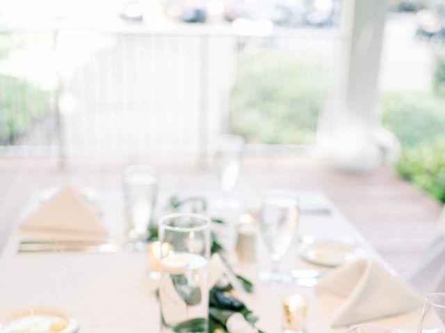 Sydney and Nicholas's Wedding in Clarkston, Michigan 46
