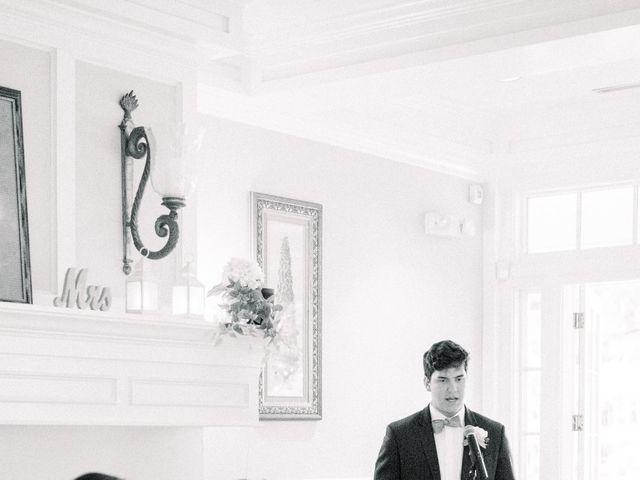 Sydney and Nicholas's Wedding in Clarkston, Michigan 47